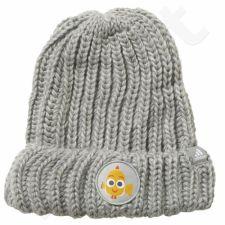 Kepurė  Adidas Disney Nemo Beanie Kids AY6099