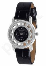Laikrodis GUARDO  9752-1