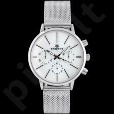 Moteriškas PERFECT laikrodis PF7030S