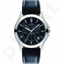 Vyriškas laikrodis ATLANTIC Seahunter Chrono 71460.41.61