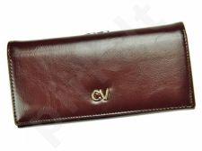 Moteriška CAVALDI piniginė MPN1675
