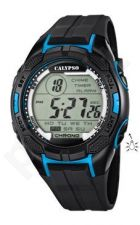 Laikrodis CALYPSO K5627_2