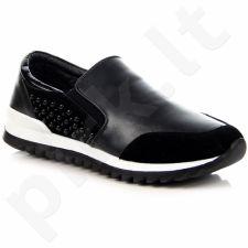 Laisvalaikio batai Vinceza