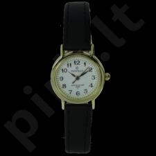 Moteriškas laikrodis PERFECT PRF-K16-107