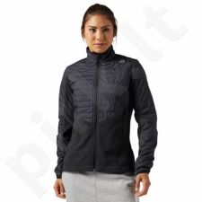 Striukė Reebok Outdoor Combed Fleece Jacket W BR0520