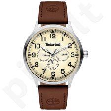 Vyriškas laikrodis Timberland TBL.15270JS/14