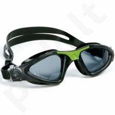 Plaukimo akiniai Aqua-Sphere Kayenne 122117