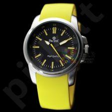Stilingas Pacific laikrodis PC15351G