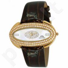 Stilingas ELITE laikrodis E50752-105