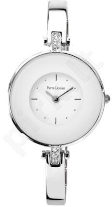 Laikrodis PIERRE LANNIER 124J601