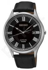 Laikrodis SEIKO SGEG99P1