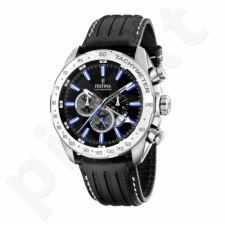 Vyriškas laikrodis Festina F16489/3