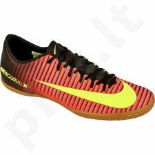 Futbolo bateliai  Nike Mercurial Victory VI IC M 831966-870