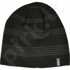 Žieminė kepurė  Outhorn M COZ15-CAM622 60 juoda