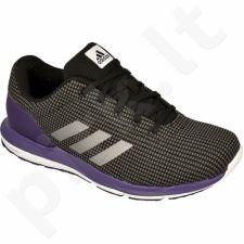 Sportiniai bateliai bėgimui Adidas   Cosmic W AQ2171
