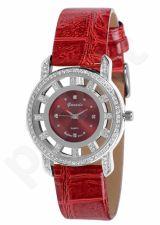 Laikrodis GUARDO 9752-3
