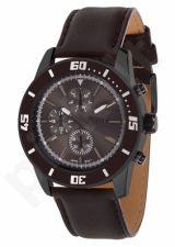 Laikrodis GUARDO 9683-6