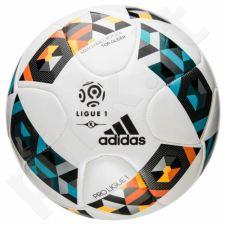Futbolo kamuolys Adidas Pro Ligue 1 Top Glider AZ3547