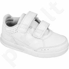 Sportiniai bateliai Adidas  AltaSport CF Kids BA9513