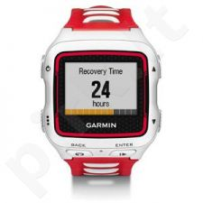 Garmin Forerunner 920 XT White-Red
