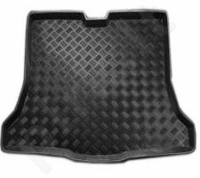 Bagažinės kilimėlis Nissan Tiida HB 2007-/35029
