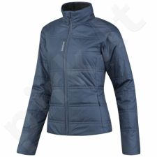Striukė Reebok Outdoor Padded Jacket W BR2318