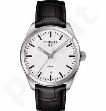 Vyriškas laikrodis Tissot T101.410.16.031.00