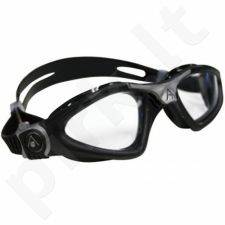 Plaukimo akiniai Aqua -Sphere Kayenne 122123