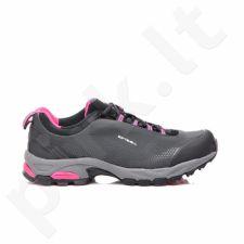 Sportiniai batai AMERICAN CLUB  1020D560DK.G.F /S1-112P