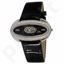 Stilingas ELITE laikrodis E50752-203