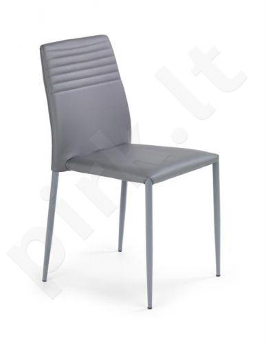 K139 kėdė