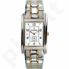 Vyriškas laikrodis Romanson TM0224 BX JWH