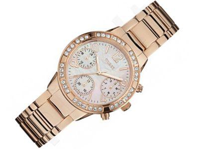 Guess Mini Glam Hype W0546L3 moteriškas laikrodis