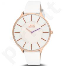Moteriškas laikrodis Slazenger SugarFree SL.9.1073.3.07