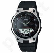 Vyriškas Casio laikrodis AW-80-1AVES