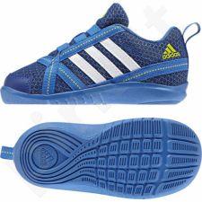 Sportiniai bateliai Adidas  NetWeb Kids B40086