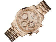 Guess W0330L2 moteriškas laikrodis