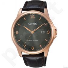 Vyriškas laikrodis LORUS RS908CX-9