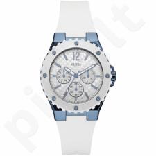 Moteriškas GUESS laikrodis W0149L6