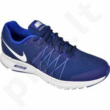 Sportiniai bateliai  bėgimui  Nike Air Relentless 6 M 843836-400