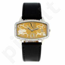 Moteriškas laikrodis PERFECT PRF-K08-001