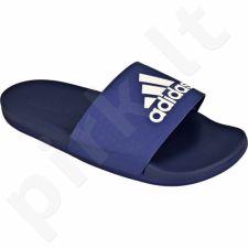 Šlepetės Adidas Adilette Cloudfoam Plus M AQ3113