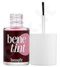 Benefit Benetint, skaistalai moterims, 10ml