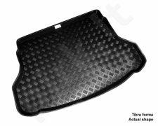 Bagažinės kilimėlis Nissan X-Trail 2014->(upper boot) /35034