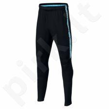 Sportinės kelnės futbolininkams Nike Dry Squad Junior 859297-016
