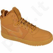 Sportiniai bateliai  Nike Sportswear Court Borough Mid Winter M AA0547-700