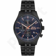 Vyriškas laikrodis Slazenger ThinkTank SL.9.6160.2.04