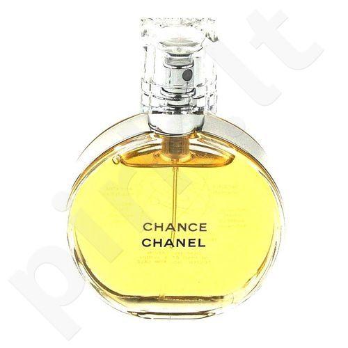 Chanel Chance, kvapusis vanduo moterims, 50ml, (testeris)