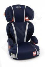 Graco Logico LX Comfort automobilinė kėdutė (15-36kg) (Peacoat)