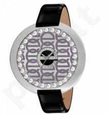 Stilingas ELITE laikrodis E51622-203